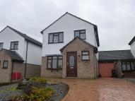 3 bedroom new development in Beechwood Close...