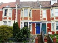 1 bedroom Flat in St Johns Lane...