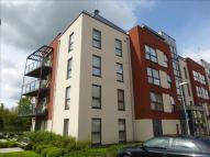 Apartment for sale in Paxton Drive, Ashton...