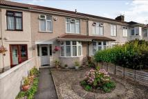3 bed Terraced house in Ashton Drive...