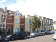 1 bedroom Flat for sale in Ashley Down Road...