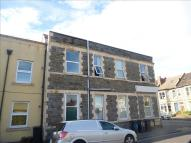 Flat for sale in Ashley Down Road...
