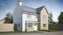 4 bed new property in Nightingale Way...