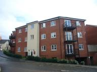 Apartment in Meridian Rise, IPSWICH
