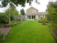 6 bed Detached home in Falkenham Road, Kirton...