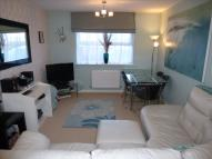 Apartment in Bramley Hill, IPSWICH
