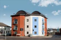2 bedroom Apartment in Brickfield Close, Ipswich