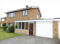 Detached home for sale in Clifton Wood, Holbrook...
