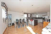 2 bed Apartment for sale in Brickfield Close, Ipswich