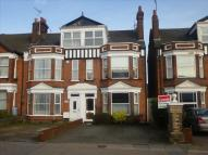 5 bedroom End of Terrace house in Norwich Road, Ipswich