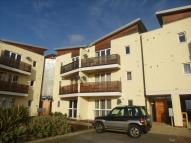 2 bedroom Ground Flat in Hening Avenue, IPSWICH