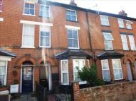 Withipoll Street Maisonette for sale