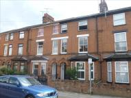 2 bed Apartment for sale in Withipoll Street, Ipswich