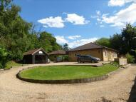 5 bedroom Bungalow for sale in Brackenbury Close...