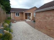 Detached Bungalow for sale in Dawn Rise, Kingswood...