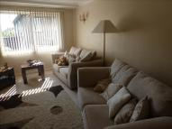 1 bedroom Flat for sale in Bath Road, Keynsham...