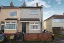 2 bedroom End of Terrace house for sale in Victoria Park, Kingswood...