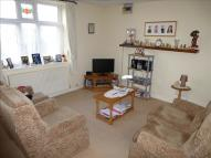 Flat for sale in Clouds Hill Road...