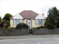 Detached Bungalow for sale in Soundwell Road, Bristol