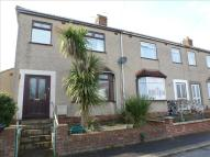 3 bed End of Terrace house for sale in Hudds Hill Gardens...