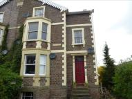 1 bedroom Flat for sale in Downend Road, Fishponds...