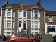 Staple Hill Road Ground Flat for sale