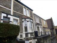 3 bedroom Terraced property in Air Balloon Road, Bristol