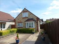 3 bedroom Detached house for sale in Reading Court, Kingswood...