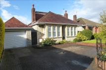3 bedroom Detached Bungalow for sale in Mount Hill Road, Hanham...