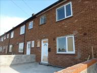 Flat for sale in Machin Road, Henbury...