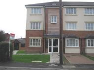 Ground Flat for sale in Standfast Road, Henbury...