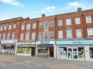 property for sale in Arnside Road, Southmead, Bristol