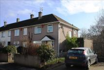 3 bed End of Terrace property for sale in Marmion Crescent...