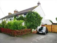4 bedroom End of Terrace house for sale in Shaft Road, Severn Beach...