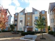 2 bedroom Apartment in Norton Farm Road, Bristol