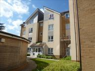 2 bed Apartment for sale in Marissal Road, Bristol