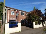 semi detached home for sale in Passage Road, Brentry...