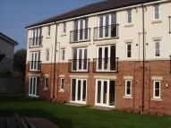 Flat in Standfast Road, Henbury...