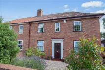 semi detached property for sale in Westbury Lane...