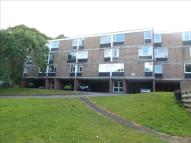 Apartment in Westacre Close, Bristol
