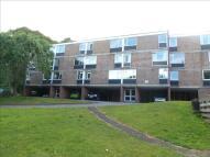 Apartment in Westacre Close, Bristol