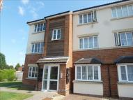 Flat for sale in Standfast Road, Henbury...
