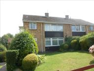 2 bedroom Flat in Westover Road...
