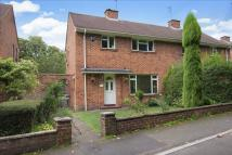 3 bedroom semi detached property for sale in Canford Lane, Bristol