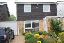 4 bedroom Detached house in Woodside Grove...