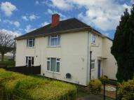 Ground Flat for sale in Sheepwood Road, Henbury...