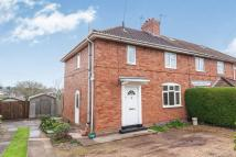 3 bed semi detached property for sale in Compton Drive, Sea Mills...