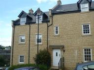 Apartment for sale in Flowers Yard, Chippenham