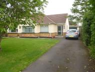 3 bed Bungalow for sale in Sadlers Mead, Chippenham