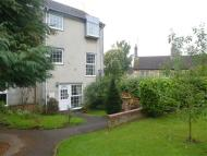 3 bedroom semi detached house in The Butts, Chippenham